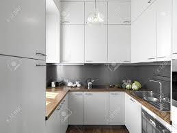 White Kitchen Wood Floor Kitchen Kitchen Colors With Light Wood Cabinets Dinnerware Wooden