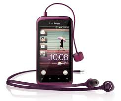 htc rhyme. htc rhyme gets un-boxed and reviewed! the womens phone! htc