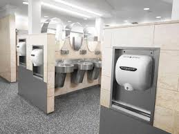 hand dryer for bathroom. Hand Dryer For Bathroom L