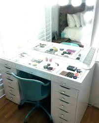 makeup desk vanity makeup desk vanity desk vanity ideas prodigious makeup desk vanity ideas black table makeup desk