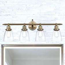 bath vanity lighting. Vanity Lighting Ideas Gypsy Bathroom On Attractive Home Design Styles Interior With . Bath I