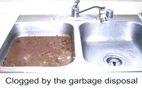 garbage disposal switch such a great idea organized cozy chic kitchen traditional dc metro by countertop