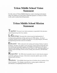 Individual purpose statement
