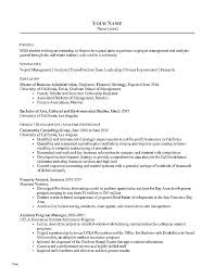 Download Free Resume Templates – Betogether