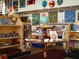 oregon aquarius books gifts grants p
