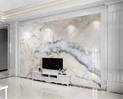 Satın Al HD Dijital Baskı Nem Duvar Kağıdı Boyama Özel Avrupalı 3d Duvar  Kağıdı Avrupa Mermer Manzara Manzara Arkaplan Duvar Dekorasyon, TL91.53
