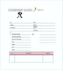 Invoice Template For Photographers Wedding Photography Invoice Templates Photography Invoice