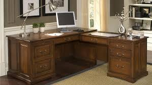 desk tables home office. Home Office Furniture Desk Tables O