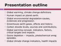 global warming essay outline co global warming essay outline
