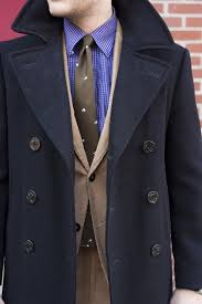 bonus tip ii yes you can wear it over a suit as long as the coat is longer than the jacket and it fits comfortably over the shoulderidsection