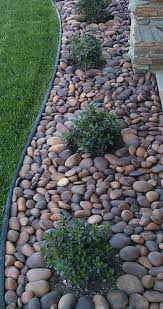 Small front yard landscaping ideas with rocks Tropical Landscaping Front Yard Landscaping Ideas With Rocks Small Front Yard Landscaping Ideas Rocks Home Design Ideas Front Yard Landscaping Ideas With Rocks Front Yard Landscaping Rocks