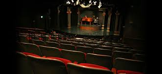 Keating Theatre Florida Studio Theatre