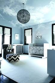boys bedroom colours baby boy bedrooms decorating ideas bedroom colours kids room childs bedroom green boys bedroom colours bedroom paint ideas