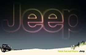jeep wrangler logo wallpaper. jeep wallpaper desktop 16 hd 23572 hdwallcool wrangler logo r