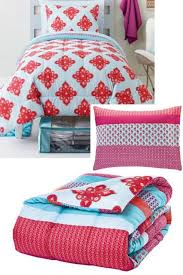 right now at kohl s pick up a fantastic deal on an 8 piece bedding set choose from several styles and colors