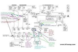 toyota trailer wiring harness diagram wiring diagram fascinating 2006 toyota tacoma wiring harness diagram wiring diagram toolbox 2000 toyota tundra trailer wiring harness diagram