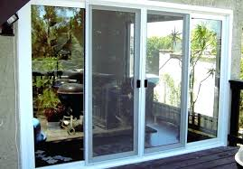 cost to replace sliding glass door replace sliding glass door with french door full size of patio door glass replacement removing sliding average cost to