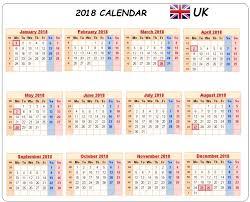 june 2018 calendar with holidays uk october 2018 calendar with holidays uk 2018 calendar with holidays united kingdom sqcm