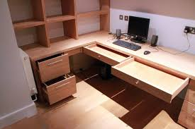 furniture home home office. Fitted_home_office_furniture Furniture Home Office