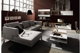 Modern Living Room Furniture Decorating Clear