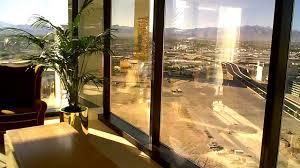 Mgm Two Bedroom Suite Wynn Encore Las Vegas Duplex Apartment Suite Part 2 Youtube