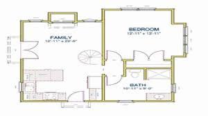 smart home design plans. Floor Plan Contemporary House Fresh Basic Home Plans Simple Best Design 0d Smart