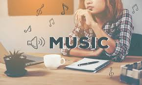 music essay the impact of music com music be for a person the only thing that brings him up or down this is the setting that changes one s mood and helps to run away from troubles