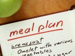 Calories Chart In Urdu Pdf Diet Chart For Sugar Patient In Urdu Diabetes Meal Plan