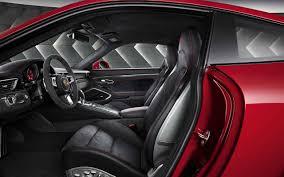 2018 porsche 911 interior.  interior 2018 porsche 911 gts interior and porsche interior