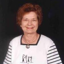 Dorothy Dillon Obituary - Death Notice and Service Information