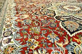 persian style rugs style area rugs style area rugs traditional style rugs oriental carpet gold x