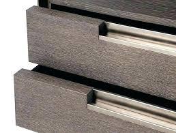 flush drawer pulls. Beautiful Pulls Flush Mount Drawer Pulls Recessed  Cabinet In Stunning Home   Intended Flush Drawer Pulls