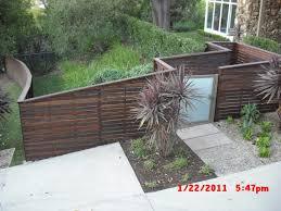 front yard fence design. Front Yard Fences And Gates Fence Design O
