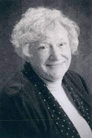 Janice Middleton Obituary - Newburgh, IN