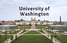 Image result for the University of Washington,