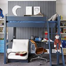 Locker Style Bedroom Furniture Teenage Boys Bedroom Ideas For Sleep Study And Socialising