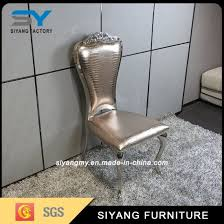 rustic furniture mainstays s