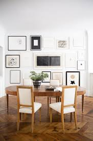 Living Room Artwork Best Of Etsy Art For Your Walls Room For Tuesday