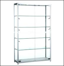 ikea locking glass cabinet glass display cabinet magnificent hamster cage lock for light dis cabinet display ikea locking glass cabinet cabinet display