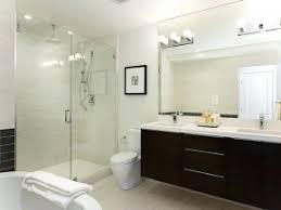 overhead vanity lighting. Small Of Fascinating Overhead Vanity Bathroom Lighting U Goworksco Inch Ideas I