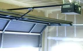 chamberlain garage door gear replacement openers opener battery remote craftsman and sprocket kit g