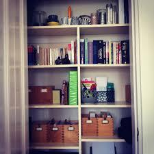 office closet design. office closet organization 24 ideas in a design creative c