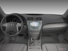 2009 camry interior. Wonderful 2009 2007 Toyota Camry Hybrid Dashboard To 2009 Interior E