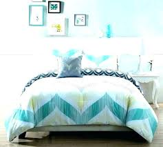 lovely turquoise and white bedding gray pink grey appealing comforter cute star cloud sets girl cotton