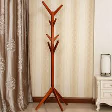 Wall Coat Rack Canada Interior Coat Rack Hall Stand Large Wooden Tree Or Hat Wall Plans 82