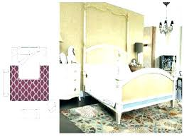 what size rug for bedroom small rug for bedroom what size area rug for bedroom area rugs bedroom area rug size what size rug for small bedroom