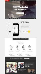 I Am A Ux Designer Amazing Portfolio Site I Am A Ux Designer And Art Director