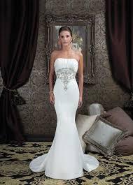 79 best irish wedding dresses images