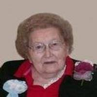 Obituary | Myrtle Emma Fischer | Minnesota Valley Funeral Home