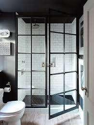 10 Ways to Spare Your Small, Dark Bathroom from a Small, Dark Fate ...